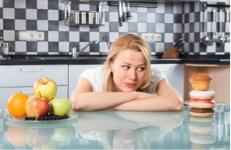 Trouble du comportement alimentaire : de quoi parle-t-on ?