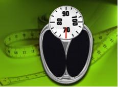 Obésité et troubles du comportement alimentaire (TCA) : même combat ?
