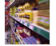 « Comment faire ses courses quand la relation à la nourriture pose problème ? »