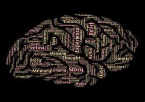 Utilisation de l'hypnose Ericksonienne dans le traitement des troubles du comportement alimentaire