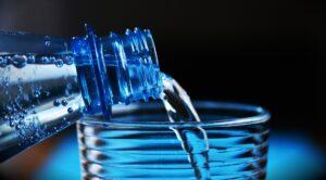 La potomanie : lorsque l'eau elle-même devient une drogue !