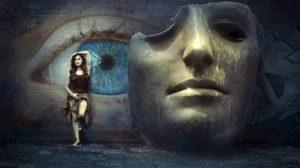 La boulimie : une souffrance intense derrière un masque parfait