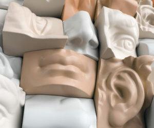 La dysmorphophobie : quand le corps perçu et le corps réel sont à des années lumières