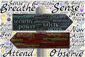Les 7 clés incontournables pour garder naturellement son poids d'équilibre : Clé N°2 : Savourer en toute conscience et sans culpabiliser !